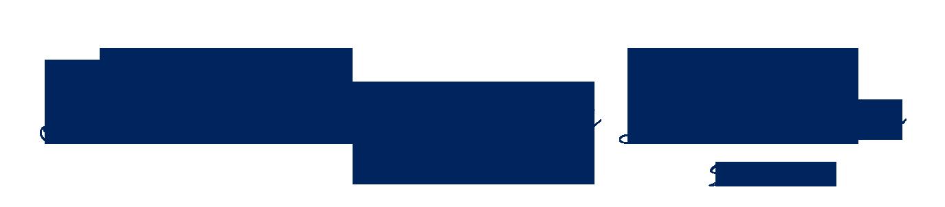 The University Dames